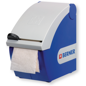 Dispenser cerotto soft